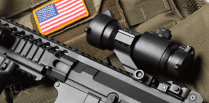 Bying Guide) Best AR 15 Scope Under 200 : Top 7 AR Optics in
