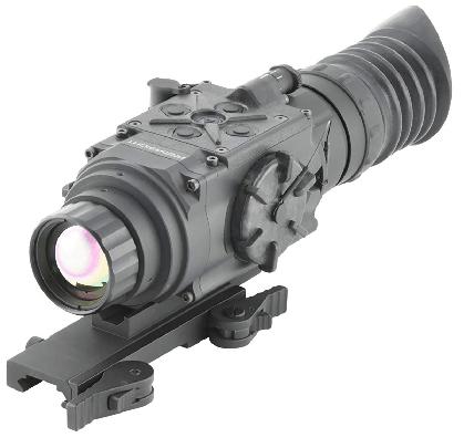 Armasight by FLIR Predator 336 2-8x25mm Thermal Imaging Rifle Scope