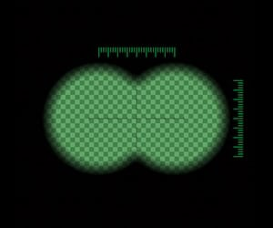 How choose night vision binoculars