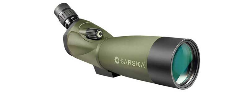 barska Blackhawk